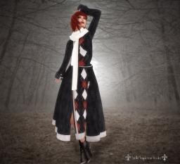 barerose-argyle-coat2