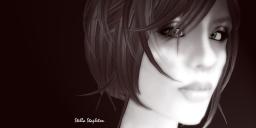 stella_closeup