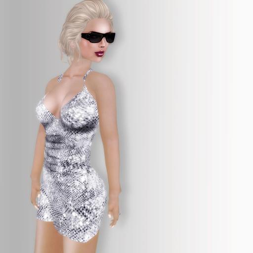 Fashionity