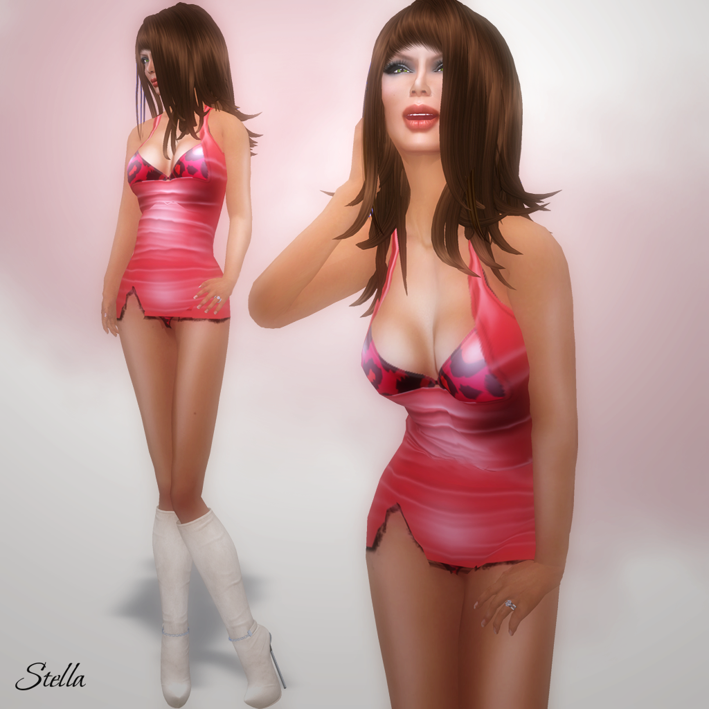 Dresses Bikini 117