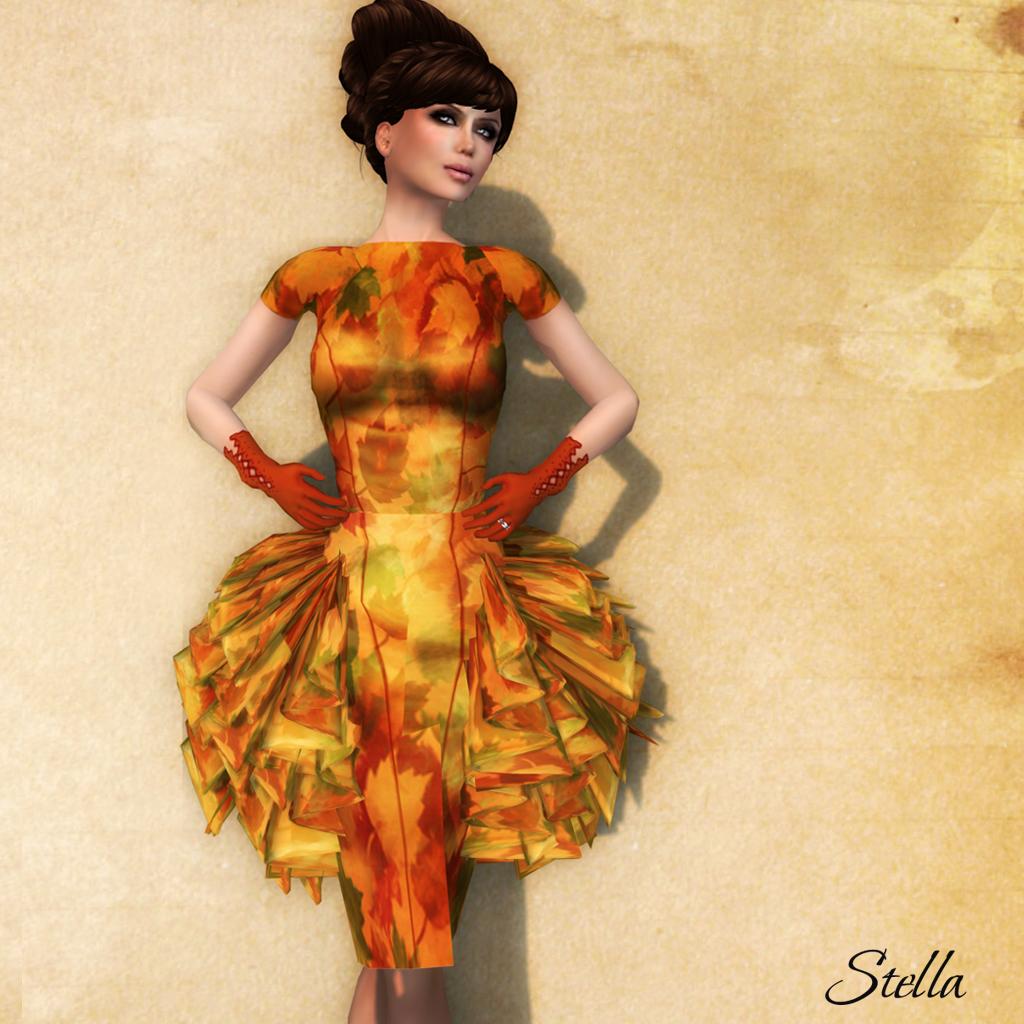 Seafolly Women's Planet Earth Dress/style/52415